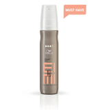 Wella Professionals - EIMI Sugar Lift - My Beauty Supply Center Inc.