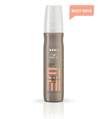 Wella Professionals - EIMI Sugar Lift