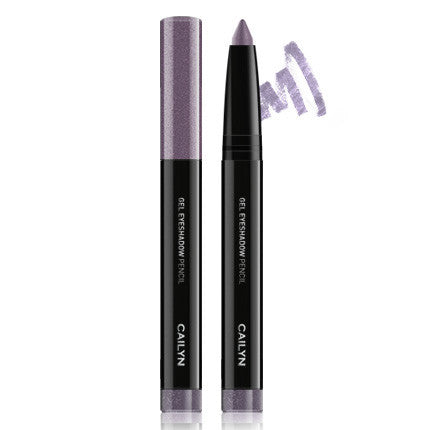Cailyn Gel Eyeshadow Pencil - Storm #03 - My Beauty Supply Center Inc.