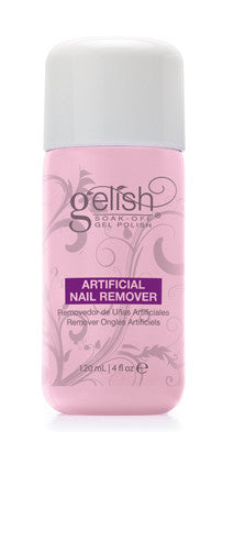 Harmony Gelish Gel Remover - My Beauty Supply Center Inc.