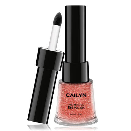 Cailyn Just Mineral Eye Polish - Water Lily #40 - My Beauty Supply Center Inc.