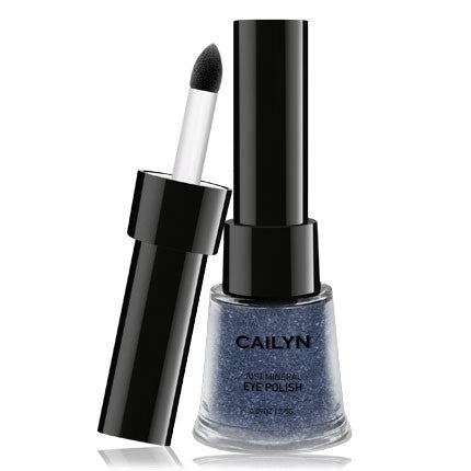 Cailyn Just Mineral Eye Polish - Sable #46 - My Beauty Supply Center Inc.