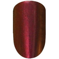 LeChat Perfect Match Gel + Matching Lacquer Eternal #MLMS02