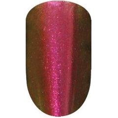 LeChat Perfect Match Gel + Matching Lacquer Mesmerize #MLMS03
