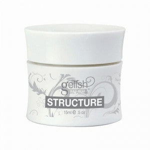 Harmony Gelish Structure Gel - My Beauty Supply Center Inc.