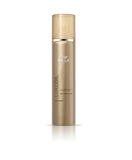 Wella Professionals - LUXEOIL Light Oil Shine Spray - My Beauty Supply Center Inc.