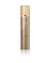 Wella Professionals - LUXEOIL Light Oil Shine Spray