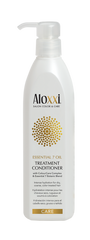 Aloxxi Treatment Conditioner 300ml