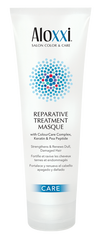 Aloxxi Reparative Treatment Masque 200ml