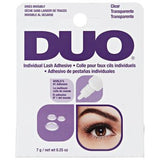 Ardell DUO Individual Lash Adhesive - Clear  #240611 - My Beauty Supply Center Inc.