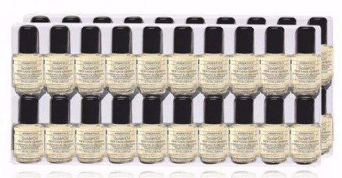 CND Creative Nail Design Mini Solar Oil - My Beauty Supply Center Inc.