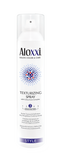 Aloxxi Texturizing Spray 218ml - My Beauty Supply Center Inc.