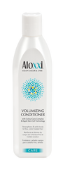 Aloxxi Volumizing Conditioner 300ml