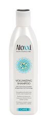 Aloxxi Volumizing Shampoo 300ml