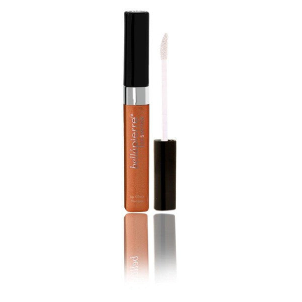 Bellápierre Mineral Super Gloss - Clementine Citrus - My Beauty Supply Center Inc.