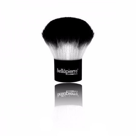 Bellápierre Kabuki Brush - My Beauty Supply Center Inc.