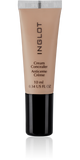 Inglot Cream Concealer - #24 - My Beauty Supply Center Inc.
