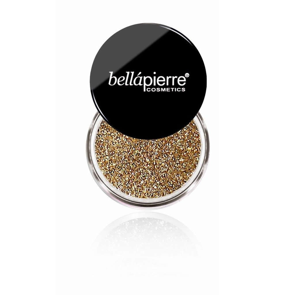 Bellápierre Cosmetic Glitter - Bling Bling #CG006 - My Beauty Supply Center Inc.