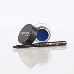 Frankie Rose Limitless Waterproof Gel Liner - Stunning #wl103