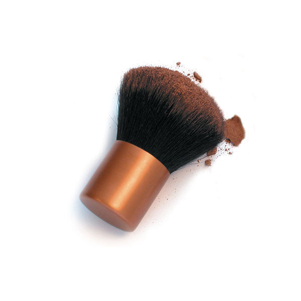 Prestige - Kabuki Brush #BR-113 - My Beauty Supply Center Inc.