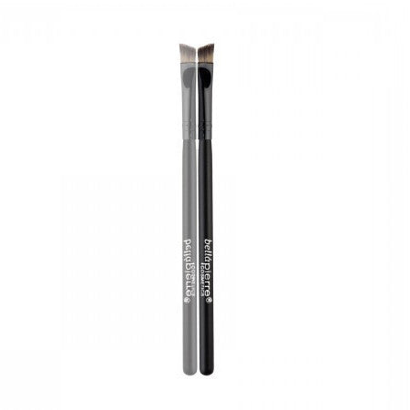Bellápierre Eyeliner Brush - My Beauty Supply Center Inc.