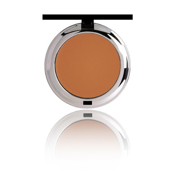 Bellápierre Compact Mineral Foundation - Brown Sugar #PMF007 - My Beauty Supply Center Inc.