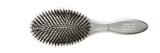 Olivia Garden Ceramic + Ion Supreme & Styler Collections CISP-CO Ionic & Boar Bristles - My Beauty Supply Center Inc.