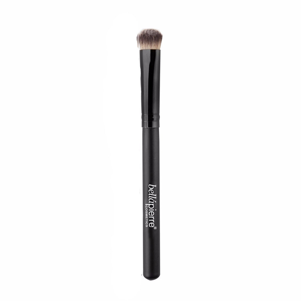 Bellápierre Concealer Brush - My Beauty Supply Center Inc.