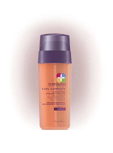 Pureology Curl Complete Curl Extend - My Beauty Supply Center Inc.