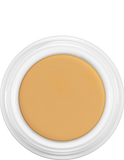 Kryolan Dermacolor Camouflage Creme- D3 - My Beauty Supply Center Inc.