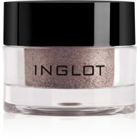 Inglot AMC Pure Pigment Eye Shadow - #80