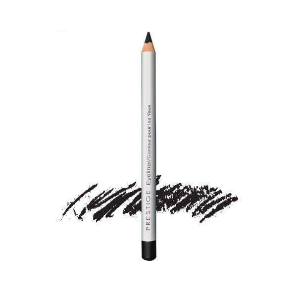 Prestige Classic Eyeliner - Black #E-10 - My Beauty Supply Center Inc.