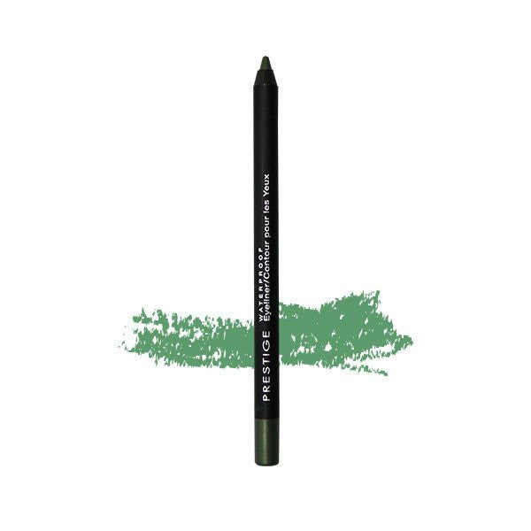Prestige Waterproof Eyeliner - Payday #EW-18 - My Beauty Supply Center Inc.