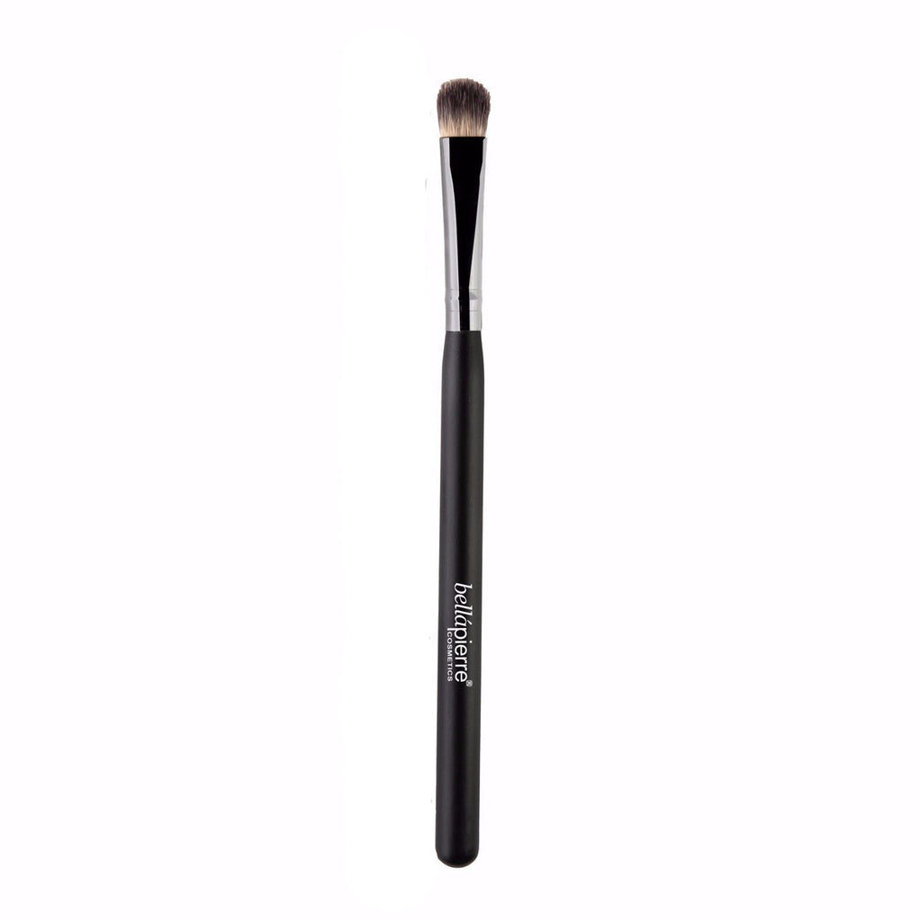 Bellápierre Eyeshadow Brush - My Beauty Supply Center Inc.
