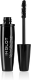 Inglot False Lash Effect Mascara - My Beauty Supply Center Inc.