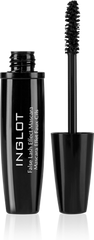 Inglot False Lash Effect Mascara