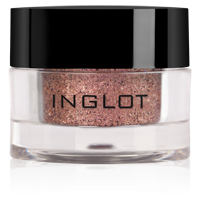 Inglot AMC Pure Pigment Eye Shadow - #119