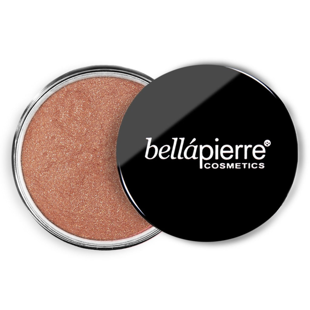 Bellápierre MIneral Bronzer - Kisses #FB004 - My Beauty Supply Center Inc.
