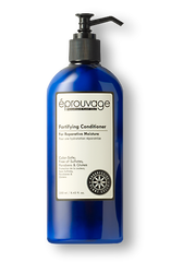 Eprouvage - Fortifying Conditioner 8.45 oz