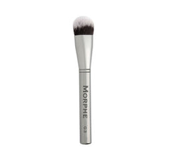 Morphe Tapered Contour - G3