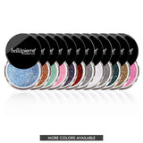 Bellápierre Cosmetic Glitter - Sparkle #CG001 - My Beauty Supply Center Inc.