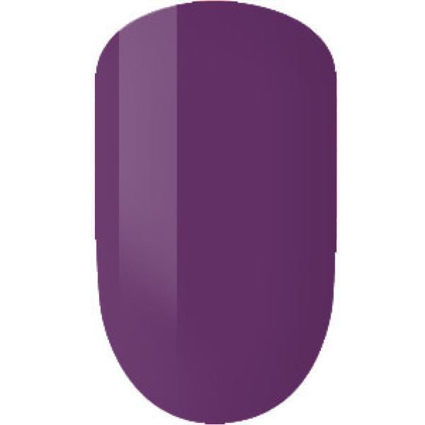LeChat Perfect Match Gel + Matching Lacquer Celestial #104