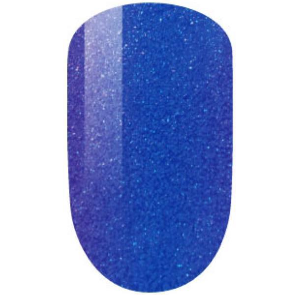 LeChat Perfect Match Gel + Matching Lacquer Starstruck #84