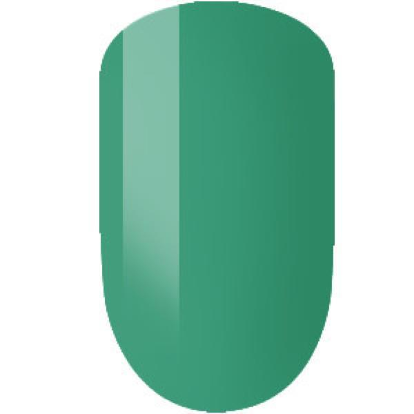 LeChat Perfect Match Gel + Matching Lacquer Wanderlust #155