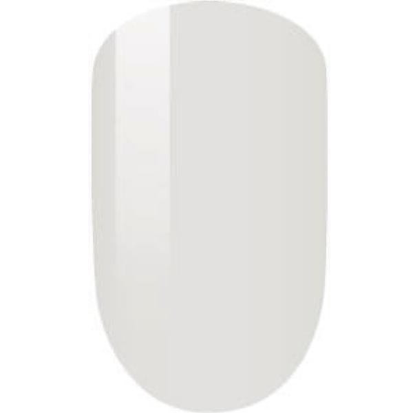 LeChat Perfect Match Gel + Matching Lacquer On Cloud 9 #112
