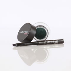 Frankie Rose Limitless Waterproof Gel Liner - Naughty #wl104