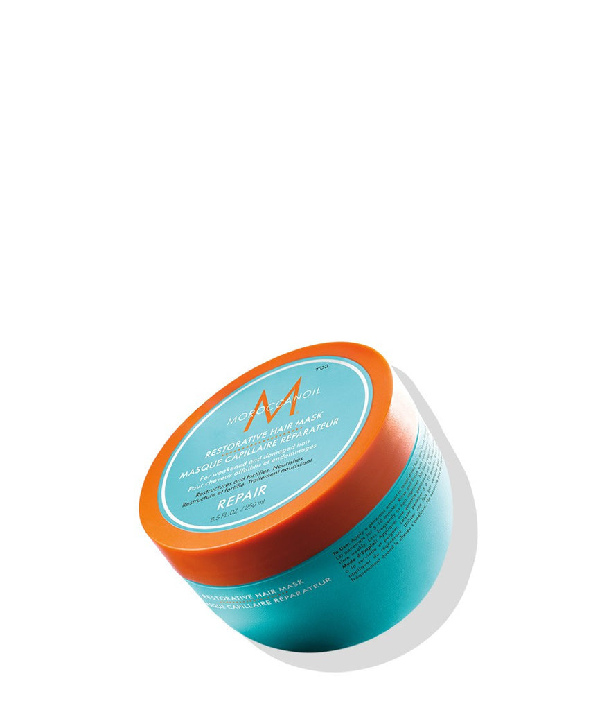 Moroccan Oil - Restorative Hair Mask - My Beauty Supply Center Inc.