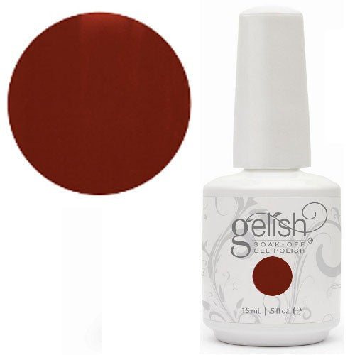 Harmony Gelish Just In Case Tomorrow Never Comes #01522 - My Beauty Supply Center Inc.