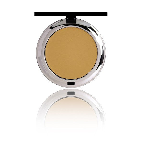 Bellápierre Compact Mineral Foundation - Maple #PMF006 - My Beauty Supply Center Inc.