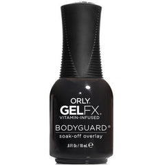 Orly Gel FX - Bodyguard Soak-Off Gel Overlay
